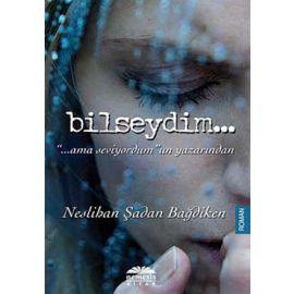 BİLSEYDİM (CEP)