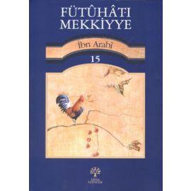 Fütuhat-ı Mekkiyye 15