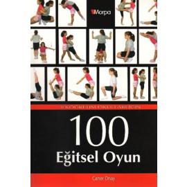 İlköğretim Okulları İçin 100 Eğitsel Oyun