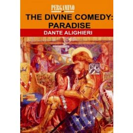 The Divine Comedy: Paradise