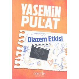 Diazem Etkisi
