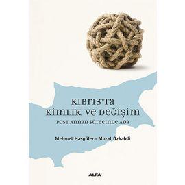 Kıbrıs'ta Kimlik ve Değişim