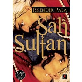 Şah & Sultan (Cep Boy)