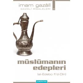 Müslümanın Edepleri