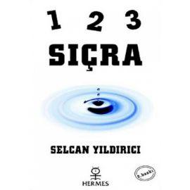 1 2 3 SIÇRA