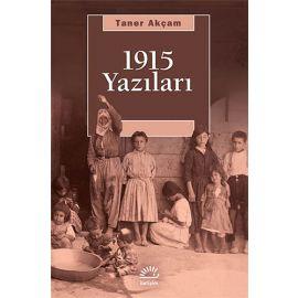 1915 Yazıları