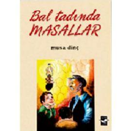 BAL TADINDA MASALLAR