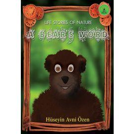 A Bear's Word