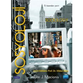 Sosyoloji - Sociology
