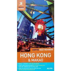 Hong Kong & Makao
