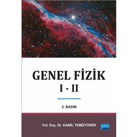 Genel Fizik I - II