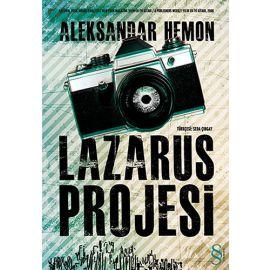 Lazarus Projesi