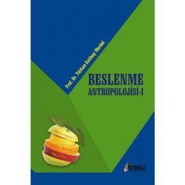 Beslenme Antropolojisi - 1