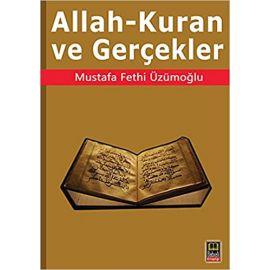 Allah - Kuran ve Gerçekler