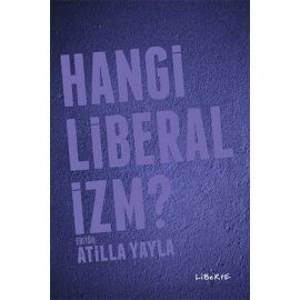 Hangi Liberalizm?
