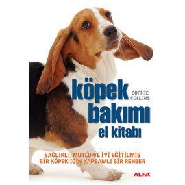 Köpek Bakımı El Kitabı