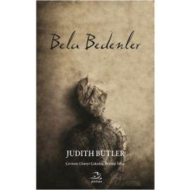 BELA BEDENLER