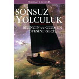 SONSUZ YOLCULUK