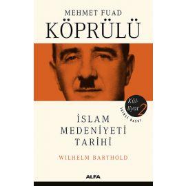Mehmet Fuad Köprülü Külliyat 2