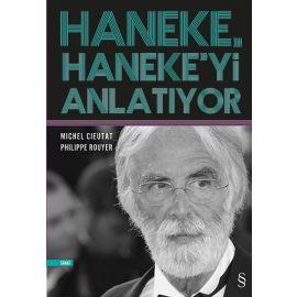 Haneke, Haneke'yi Anlatıyor (Ciltli)