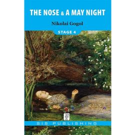 The Nose - A May Night