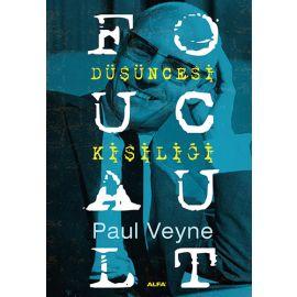 Foucault Düşüncesi Kişiliği
