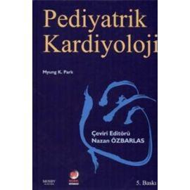 Pediyatrik Kardiyoloji