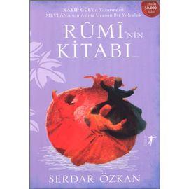 Rûmi'nin Kitabı