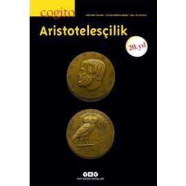 Cogito - Aristotelesçilik Sayı 78