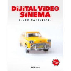 Dijital Video ile Sinema