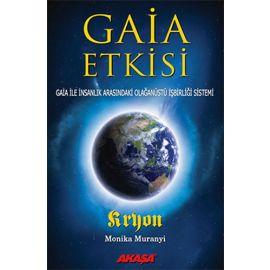 Gaia Etkisi