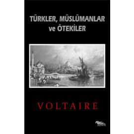 Türkler, Müslümanlar ve Ötekiler