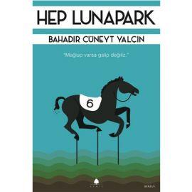 Hep Lunapark