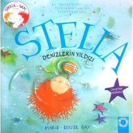 Stella - Denizlerin Yıldızı