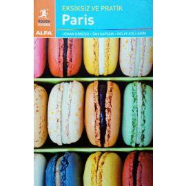 Eksiksiz Ve Pratik Paris
