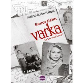 Gevur Gelin Varka
