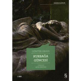 Kurbağa Güncesi