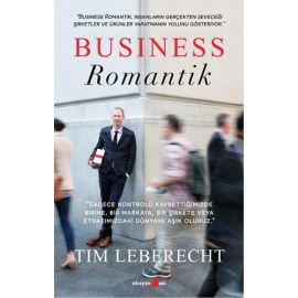 Business Romantik