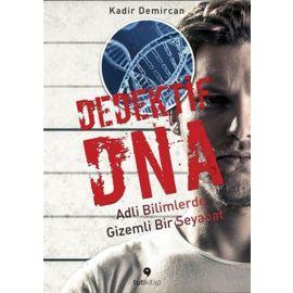 Dedektif DNA