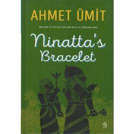 Ninatta's Bracelet