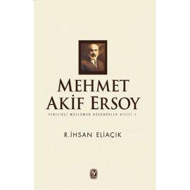 Mehmet Akif Ersoy