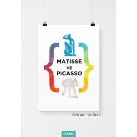 Matisse ve Picasso