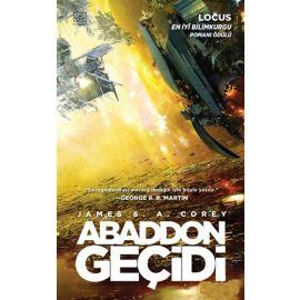Abaddon Geçidi