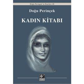 Kadın Kitabı