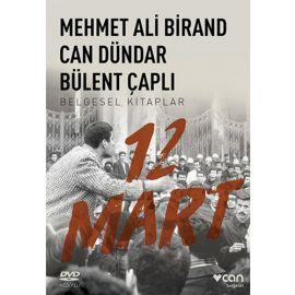 12 Mart