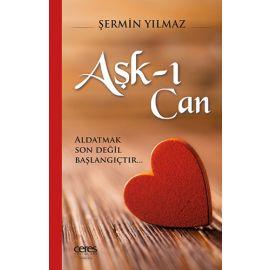 Aşk-ı Can