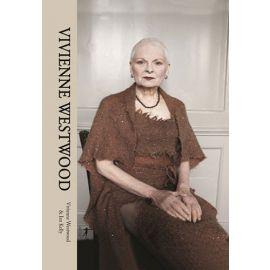 Vivienne Westwood (Ciltli)