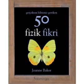 50 Fizik Fikri