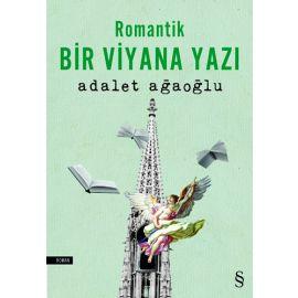 Romantik Bir Viyana Yazı