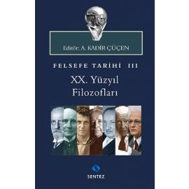 XX. Yüzyıl Filozofları